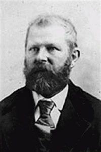 Emanuel Ninger